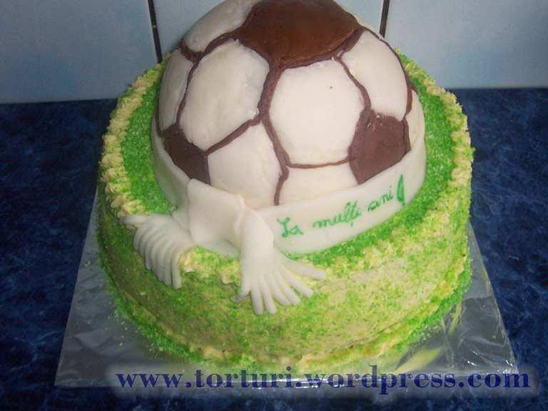 tort minge